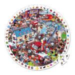 puzzle-s-hrou-poziarnici-208-ks-1-minilove