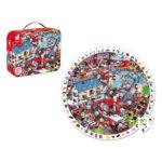 puzzle-s-hrou-poziarnici-208-ks-2-minilove