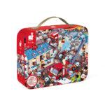 puzzle-s-hrou-poziarnici-208-ks-3-minilove