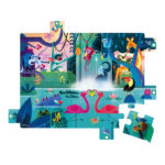 puzzle-s-prekvapenim-dzungla-1-minilove