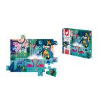 puzzle-s-prekvapenim-dzungla-2-minilove