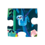 puzzle-s-prekvapenim-dzungla-5-minilove