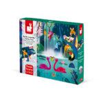 puzzle-s-prekvapenim-dzungla-6-minilove