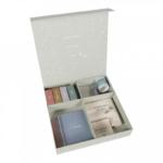 spomienkovy-box-1-minilove