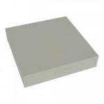 spomienkovy-box-4-minilove