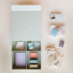 spomienkovy-box-6-minilove