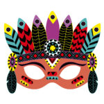 vyskrabovacie-obrazky-party-masky-3-minilove