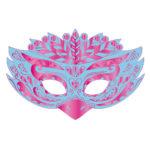 vyskrabovacie-obrazky-party-masky-4-minilove
