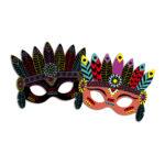 vyskrabovacie-obrazky-party-masky-9-minilove