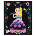 vyskrabovacie-obrazky-princezne-10-minilove