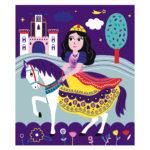 vyskrabovacie-obrazky-princezne-11-minilove