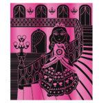 vyskrabovacie-obrazky-princezne-4-minilove