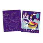 vyskrabovacie-obrazky-princezne-6-minilove