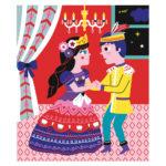 vyskrabovacie-obrazky-princezne-8-minilove