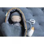 babika-baby-jim-3-minilove