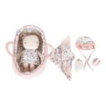 babika-baby-rosa-1-minilove