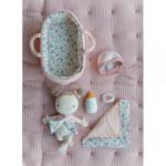 babika-baby-rosa-2-minilove