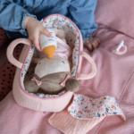 babika-baby-rosa-3-minilove