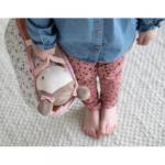 babika-baby-rosa-4-minilove