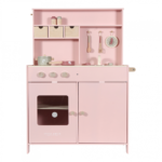 drevena-kuchynka-little-dutch-pink-1-minilove