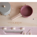 drevena-kuchynka-little-dutch-pink-13-minilove