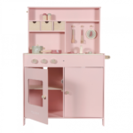 drevena-kuchynka-little-dutch-pink-2-minilove