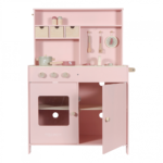 drevena-kuchynka-little-dutch-pink-3-minilove