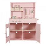 drevena-kuchynka-little-dutch-pink-4-minilove