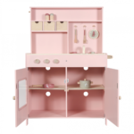 drevena-kuchynka-little-dutch-pink-5-minilove