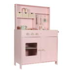 drevena-kuchynka-little-dutch-pink-6-minilove