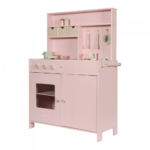 drevena-kuchynka-little-dutch-pink-7-minilove
