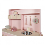 drevena-kuchynka-little-dutch-pink-8-minilove