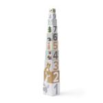 kartonove-kocky-edvin-1-minilove
