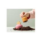 kvetinac-so-zeleninou-bistro-5-minilove
