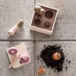 kvetinac-so-zeleninou-bistro-7-minilove