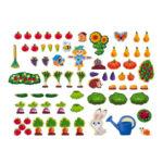 magneticka-hracka-moja-zahrada-5-minilove