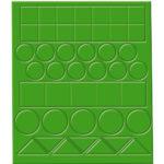 mozaika-dopravne-prostriedky-10-minilove