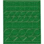 mozaika-dopravne-prostriedky-11-minilove