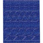 mozaika-dopravne-prostriedky-12-minilove