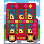 mozaika-dopravne-prostriedky-15-minilove