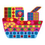 mozaika-dopravne-prostriedky-19-minilove
