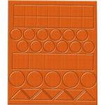 mozaika-dopravne-prostriedky-5-minilove