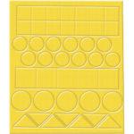 mozaika-dopravne-prostriedky-7-minilove