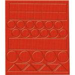 mozaika-dopravne-prostriedky-8-minilove