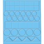 mozaika-dopravne-prostriedky-9-minilove