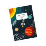 puzzle-vesmir-a-slnecna-sustava-100-ks-2-minilove