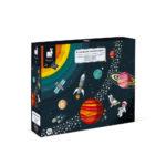puzzle-vesmir-a-slnecna-sustava-100-ks-3-minilove