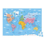 puzzle-zaujimavosti-sveta-350-ks-2-minilove