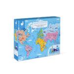 puzzle-zaujimavosti-sveta-350-ks-6-minilove
