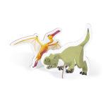 vzdelavacie-puzzle-dinosaury-200-ks-4-minilove